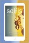 Selfis