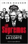 Los supremos
