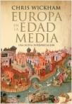 Europa en la Edad Media