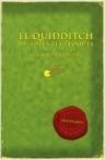 El quidditch de totes les èpoques