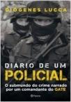 Diário de um policial