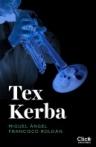 Tex Kerba