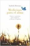Medicinas para el alma