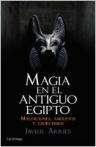 Magia en el Antiguo Egipto