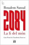 2084 La fi del món