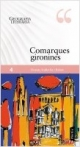 Comarques gironines