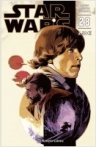 Star Wars nº 28