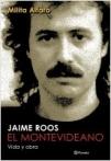 Jaime Roos. El montevideano