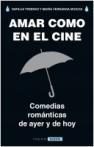 Amar como en el cine
