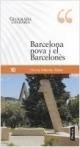 Barcelona nova i el Barcelonès