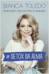 Detox Da Alma