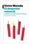 El despertar valencià