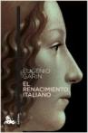 El Renacimiento italiano
