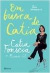 Em busca de Cátia