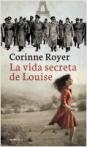 La vida secreta de Louise