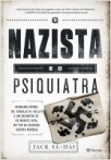 O Nazista E O Psiquiatra
