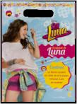 Soy Luna. El mundo de Luna