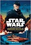 Star Wars. Aventuras en el espacio salvaje. La trampa
